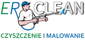 ERClean.pl